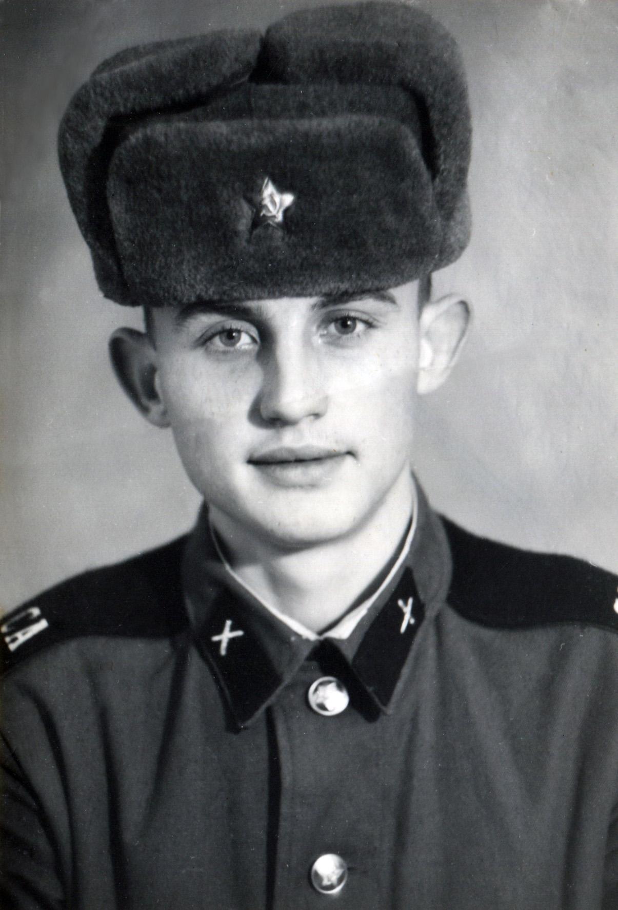 andrey-mironov-gey