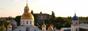 Мужской монастырь Св. Саввы Освященного г.Мелитополь